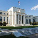 Credibilitatea celei mai mari bănci centrale a lumii, ameninţată de efectele victoriei lui Trump asupra economiei