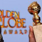 Chinezii cumpără Golden Globes