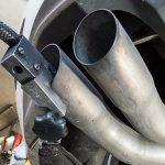 Protecția mediului versus Daimler