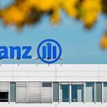 Profitul Allianz crește semnificativ