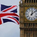 Nivelul șomajului scade după Brexit