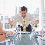 Moduri critice în care managerii motivează si demotivează angajaii