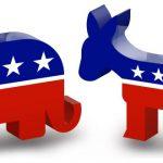 Contra candidati impuscati, expresii devenite celebre in istoria alegerilor la americani
