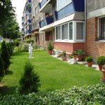 Proiect unic in Romania. Programul informatic pilot care va monitoriza cheltuielile asociiaşiilor de proprietari din Oradea