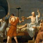 Zilele Filosofiei celebrate la Muzeul Cetatii Oradea