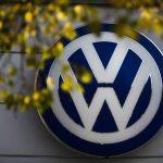 Volkswagen a ajuns la un acord pentru repararea sau răscumpărarea a 80.000 de automobile diesel în SUA