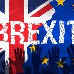 Nu există nicio strategie pentru Brexit, din cauza divergențelor din interiorul Guvernului