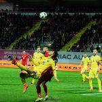 Veniturile din fotbalul românesc au scăzut considerabil. Care sunt cluburile cu cel mai mare profit