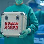 Expertii straini vor verifica Centrele de transplant din țară