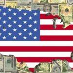 Cinci incertitudini economice ale administraţiei Trump