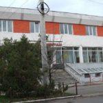 Primaria Oradea a cumparat hotelul Tineretului