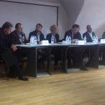 Ce ne promit viitorii parlamentari ai Bihorului