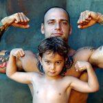 Azi 19 noiembrie este ziua internațională a bărbaților