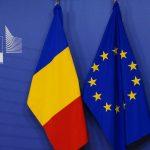 Oportunitate de afacere, concurs logo: România – 10 ani în Uniunea Europeană