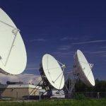 ANCOM: Localizarea apelurilor către numărul de urgență 112 se va putea face în maximum 20 de secunde de la inițiere