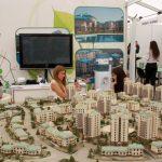 Estimez o stabilitate a prețurilor locuințelor în următorii doi – trei ani