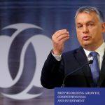 Ungaria vrea să devină mai atractivă pentru firme