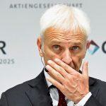 VW dă afară 23.000 de oameni în Germania