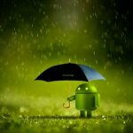 Cum ajung datele din smartphone-ul tău cu Android direct la guvernul din China