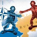 """UE şi NATO vor să înfiinţeze în Finlanda un centru de studiere a războiului """"hibrid"""". Rusia, acuzată că foloseşte astfel de tactici în Ucraina şi alte state din Europa"""