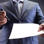 Lovitura sub centura data celor care au angajat sau risca sa angajeze la negru, angajatorul va putea fi obligat la plata retroactiva a contributiilor sociale si a altor taxe