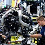 Mobilitatea electrică pune în pericol 100.000 de joburi
