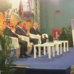 "La Indagra a avut loc Cenaclul literar-artistic Klaus Iohannis – o ""parodie"" serioasa"