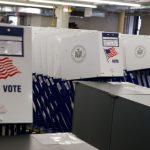 Peste 2 milioane de persoane semnează o petiție cerând Colegiului Electoral să voteze pentru Hillary Clinton
