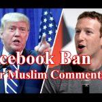 """Mark Zuckerberg se apără, după victoria lui Donald Trump: """"E o nebunie să spui că Facebook l-a ajutat să câştige alegerile"""""""