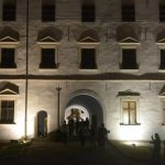 Programul Muzeului Cetătii Oradea