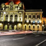 Sibiu și Oradea se clasează în premieră în Top 10 cele mai convenabile destinații europene ce merită vizitate în 2017