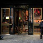 Noi acuzații împotriva Deutsche Bank în America