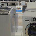 Samsung recheamă milioane de mașini de spălat