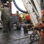 SUA anunță descoperirea celui mai mare zăcământ de petrol din istoria sa