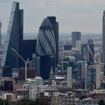 Facebook planifică un nou sediu central la Londra