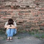 Şapte motive pentru care oamenii nu reuşesc în viaţă