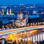 România nu are un smart city, iar între București și Viena e o diferență de 45-50 ani