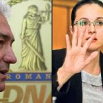 Cum au furat si de ce hotiile facute de Alina Bica și Adriean Videanu sunt pedepsite la maxim