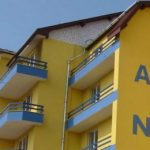 Se pot depune cererile pentru locuintele ANL