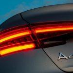 """O autoritate de mediu din SUA a depistat un nou caz de """"motoare trucate"""", la Audi, pacaleala cu volanul"""