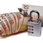 Depozitele bancare dau randamente scăzute. Unde se mai pot plasa banii