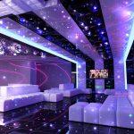 In  peste 400 de cluburi și discoteci au fost descoperite nereguli grave