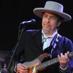 Bob Dylan nu va participa la ceremonia de acordare a premiului Nobel