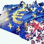 Irlanda și România au cea mai mică pondere a taxelor în PIB din Uniunea Europeană
