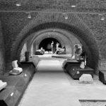 Expozitie de instalatii la Muzeul Cetatii