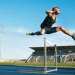 Şase provocări pe care oamenii de succes le depăşesc