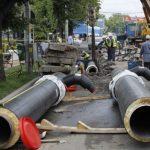 Consiliul Concurentei a discutat cu autoritatile locale depre termoficarea din Oradea