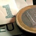 Mare grija, salariul mediu crește în lei dar bate pasul pe loc în euro