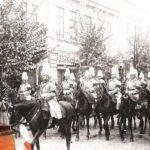 1 Decembrie vine cu evenimente culturale si stiintifice la Oradea