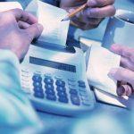 Restanțele la creditele acordate firmelor și populației s-au redus cu aproape 41%